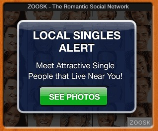Free local dating